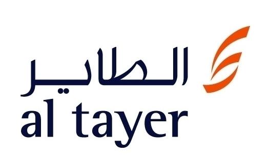 13. Al Tayer Group