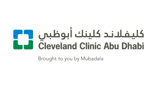26. Cleveland Clinic Abu Dhabi