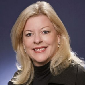 Joan Foley
