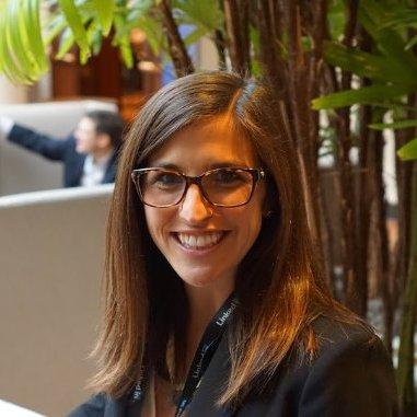 Lauren Mullenholz
