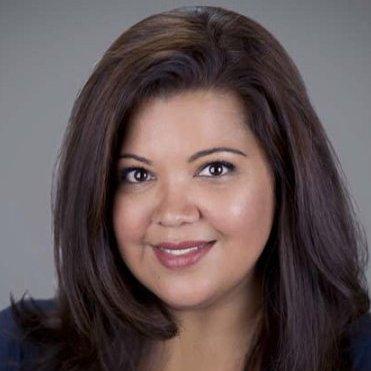 Zehra Zaidi