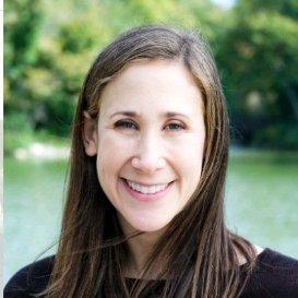 Jessica Naeve