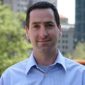 Stephen DiMarco