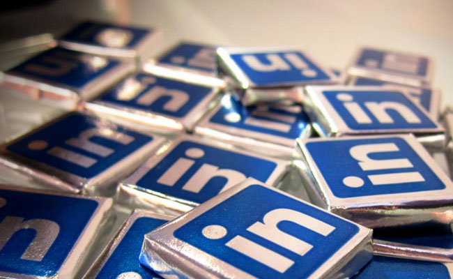 Increase LinkedIn Followers on Company Page