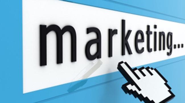 marketingtrends_blogimage