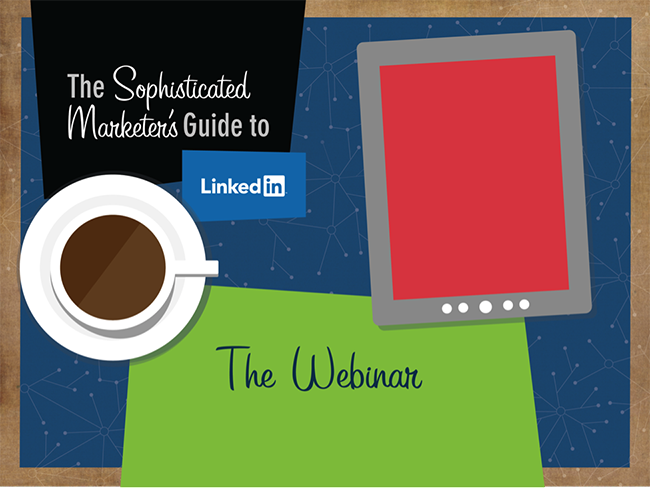 Sophisticated Guide Webinar_650