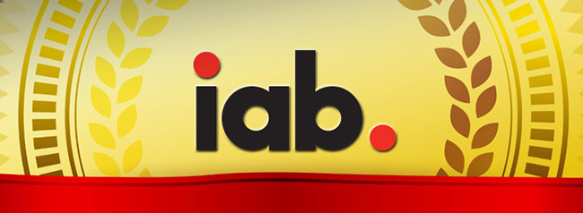 iab-events-header