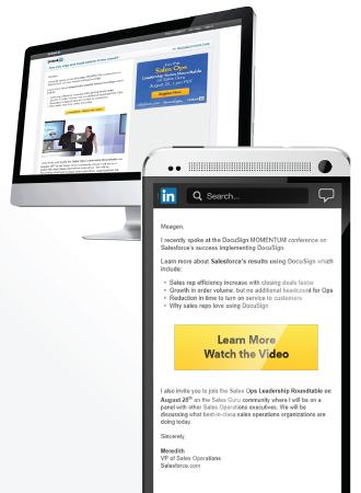 desktop_mobile_screenshot