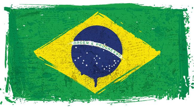 Brazil_650