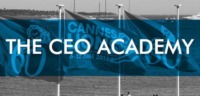 CEOAcademyBlog
