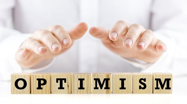 OptimismBias
