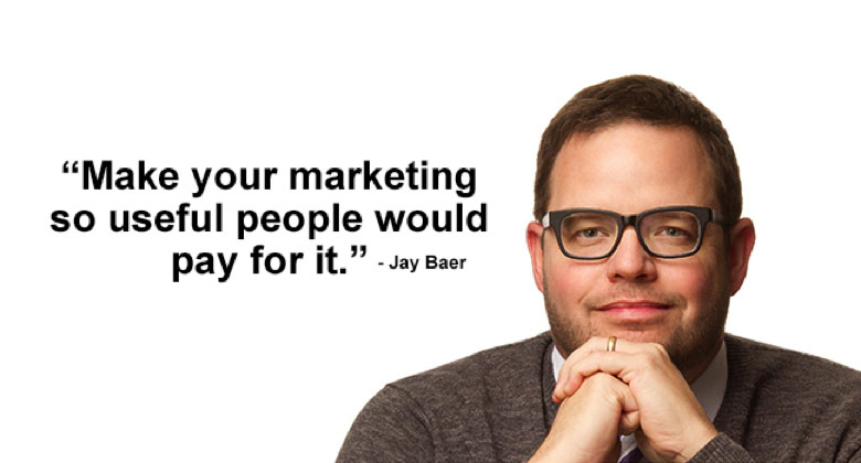 75 Quotes About Marketing Branding More Linkedin Marketing Blog