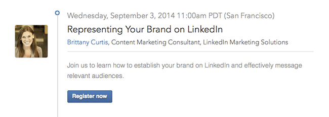 LinkedIn-Content-Webcast-Brittany-Curtis