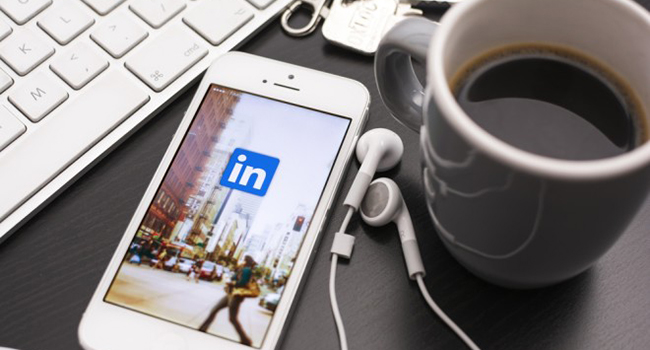 LinkedIn-Get-The-Most-Blog-Image