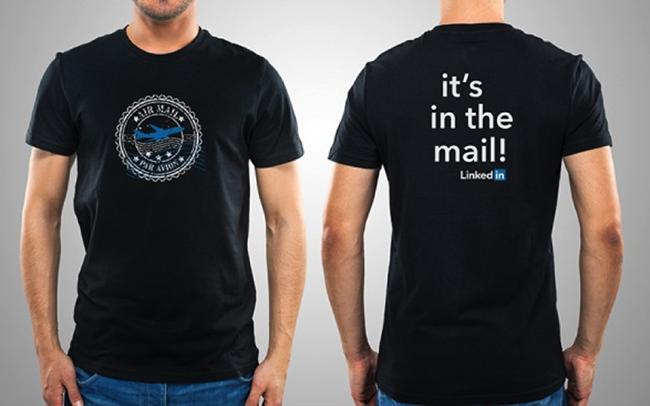 ask-LMS-tshirt