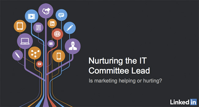 IT-Committee-Helping-or-Hurting-LinkedIn-Research