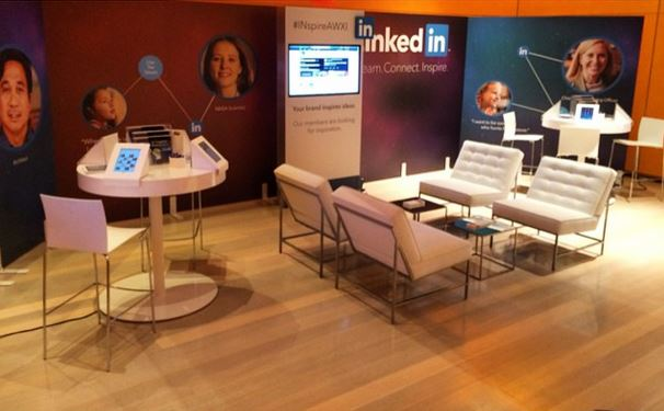 LinkedIn-Inspiration-Lounge-Advertising-Week-NYC