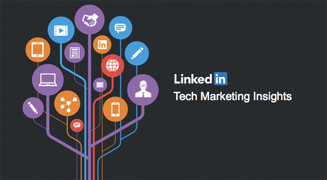 LinkedIn-Tech-Marketing-Insights650