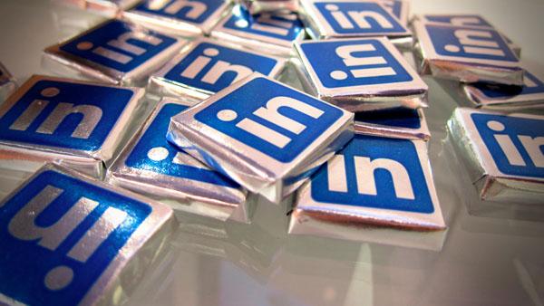 LinkedIn 650