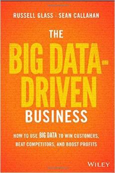 big data driven