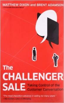 challengersale