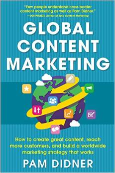 globalcontentmarketing