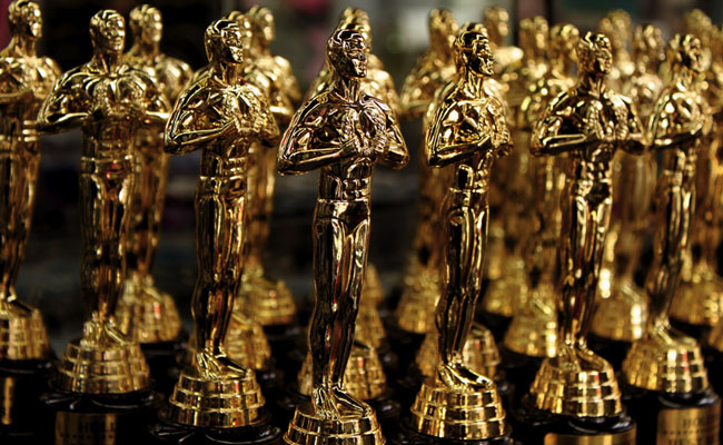 How Watching Oscar Winning Films Can Help Your Content