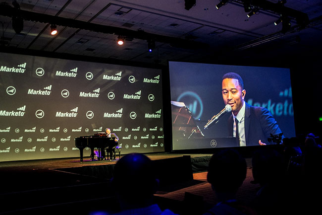 John-Legend-Marketo-Marketing-Nation-Summit-Header