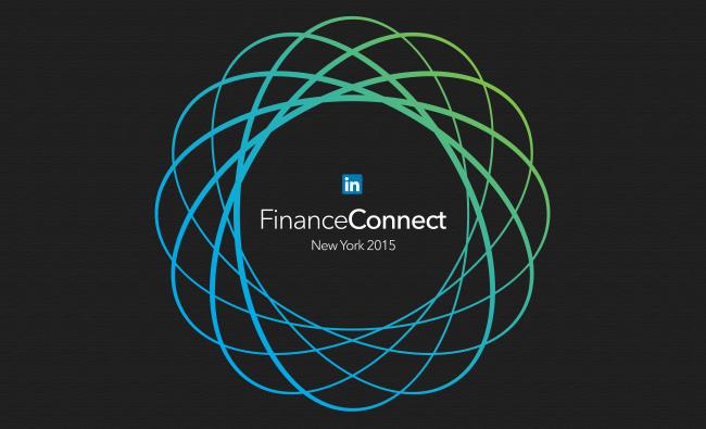 li_finance_connect_blog_header