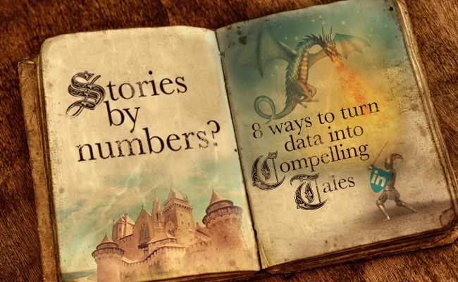 stories by numbers 650