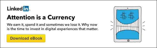 LNK_Attention is a Currency LB_BlogFooter_650x200_v2
