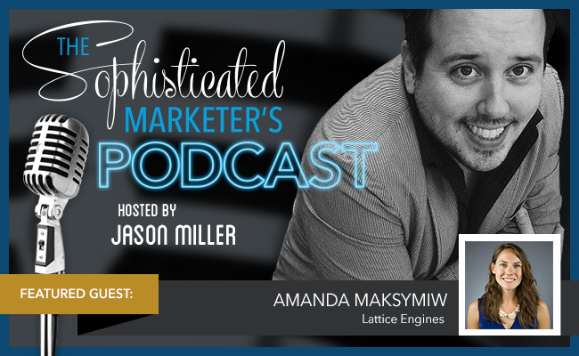 LinkedIn_SG-Podcast_BlogHeader_650X400_Amanda
