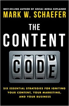 content code small