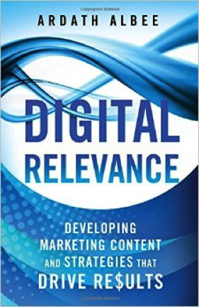 digital relevance small