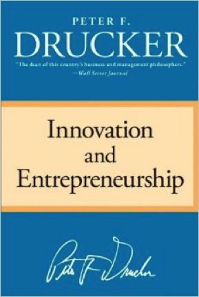 innovation drucker