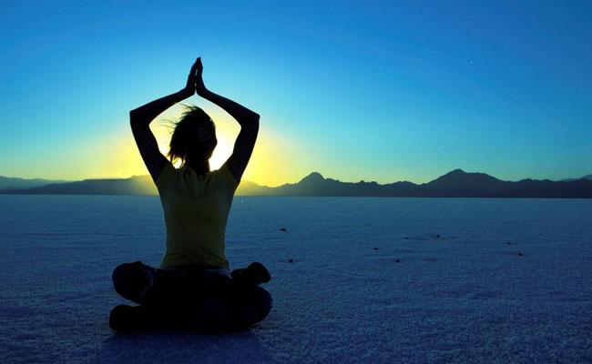 mindfulness ego