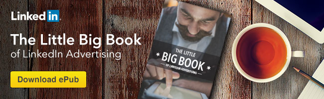 LNK_LMS_TheLittleBigBook_blog footer_650x200