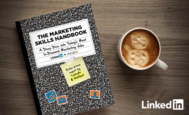 LNK_Market Skills_blog header_650x395