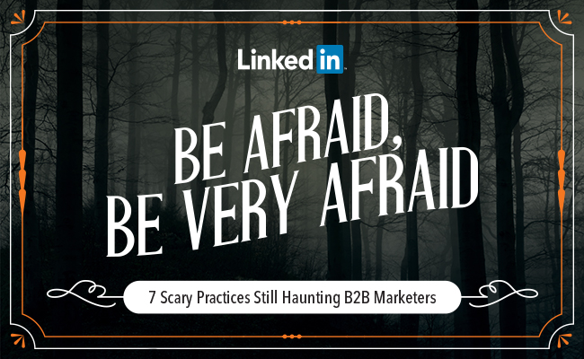 LNK LMS_Halloween-Themed SlideShare_blogheader_650x400