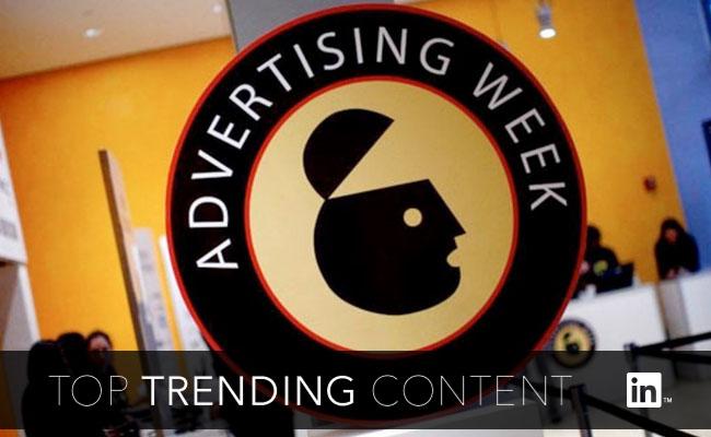 ad week 650