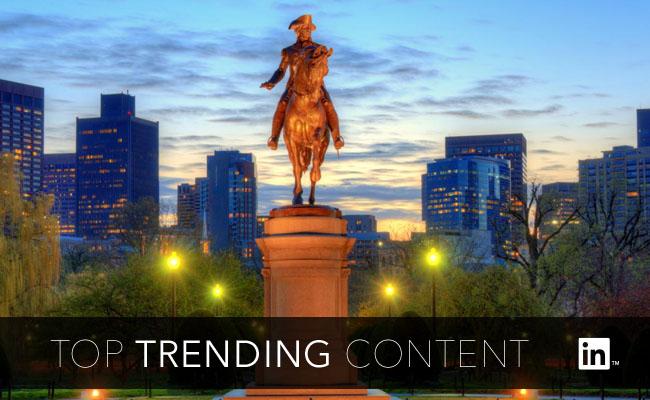 boston commons header