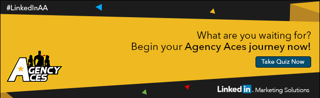 Agency Aces Launch - Blog Footer (650 x 200)