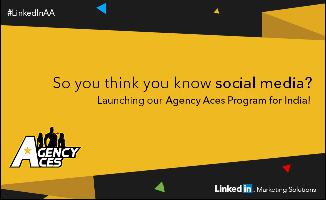 Agency Aces Launch - Blog Header (650 x 400)