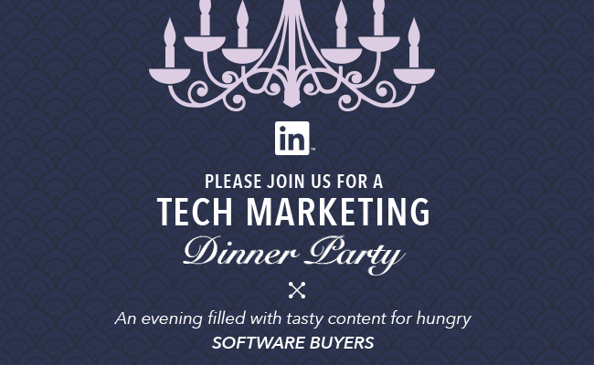 Header_Image_DinnerParty