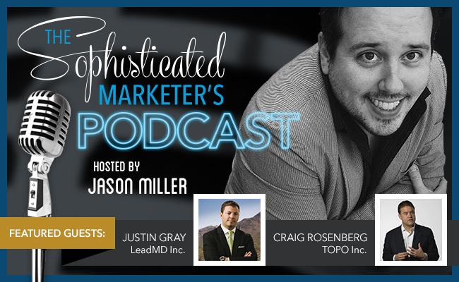 LNK_SG Podcast_JustinGray_CraigRosenberg_BlogHeader_650X400