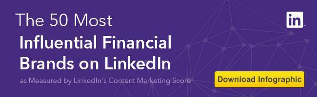 Top Finance Brands