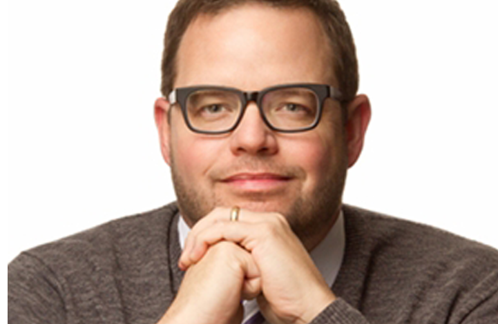 Jay Baer on B2B Content Marketing