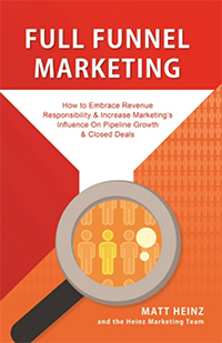 marketing analytics a practical guide to real marketing science