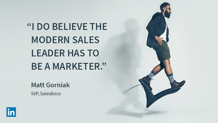 101 Sales And Marketing Quotes To Read Before Setting Your Strategy