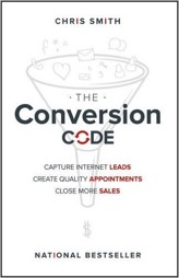 The Conversion Code Book